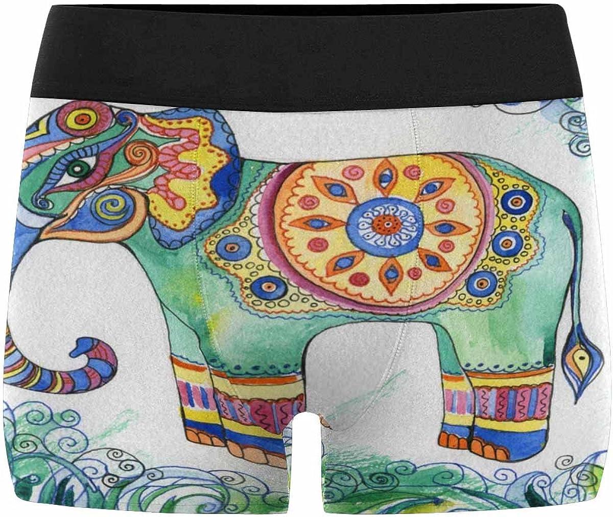 ts/_313833 Portugal Calcada do Forte Portugal 3dRose Danita Delimont Alfama Lisbon Adult T-Shirt XL