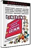 El Maravilloso Mundo de los Hermanos Grimm (The Wonderful World of the Brothers Grimm) - 1962