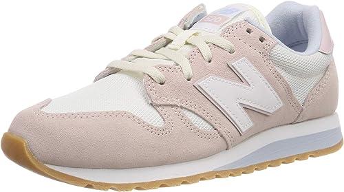 New Balance Damen 520 Sneaker