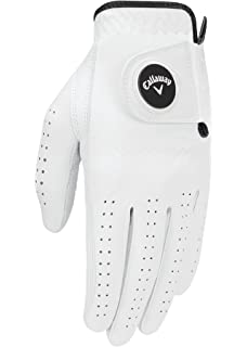 best glove, female golf glove, 2019 best, top rated, most wanted