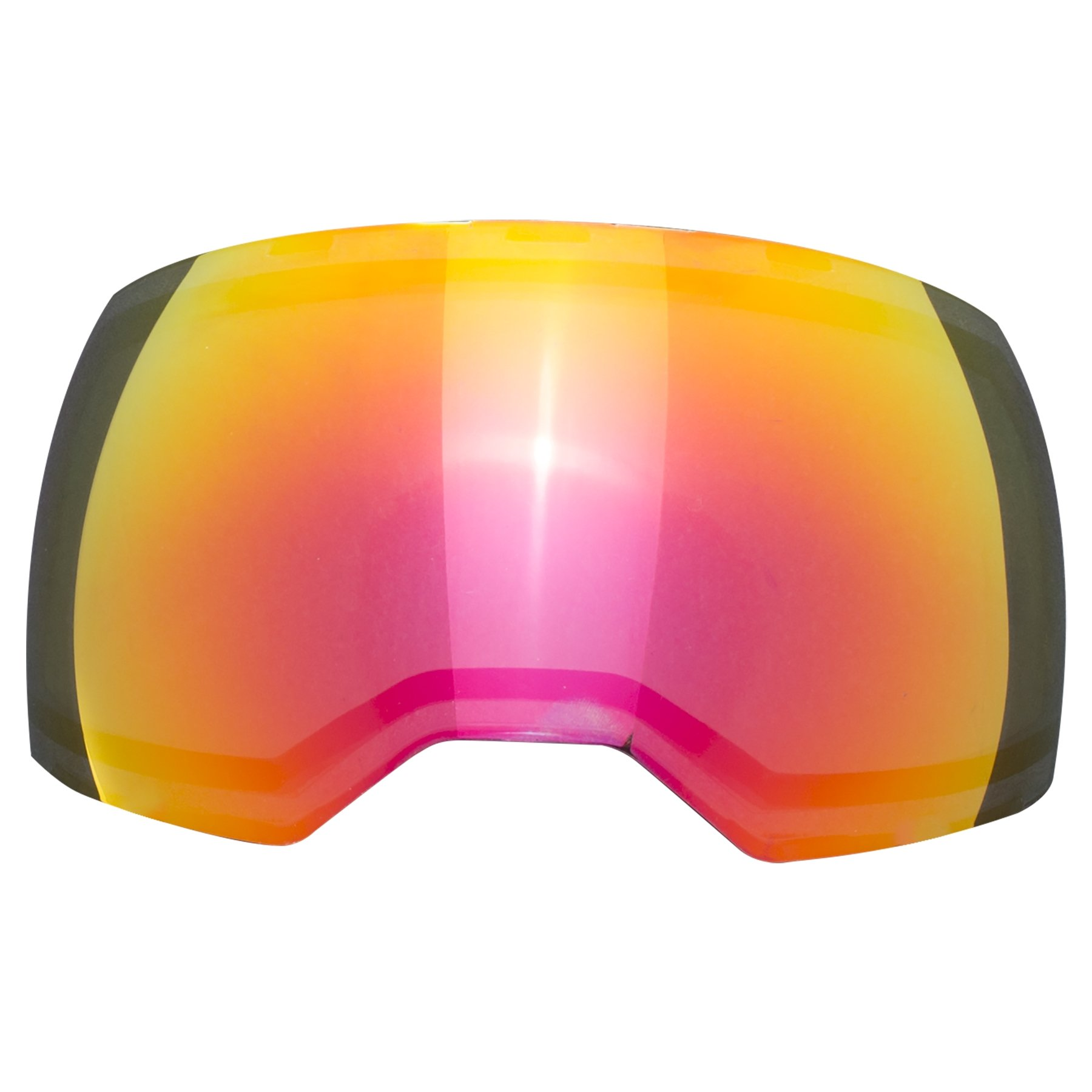 Empire EVS Thermal Goggle Lens - Sunset Mirror by Empire