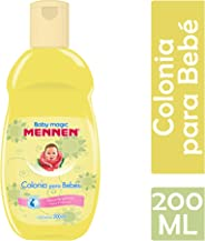 Mennen Baby Magic Colonia, 200 ml