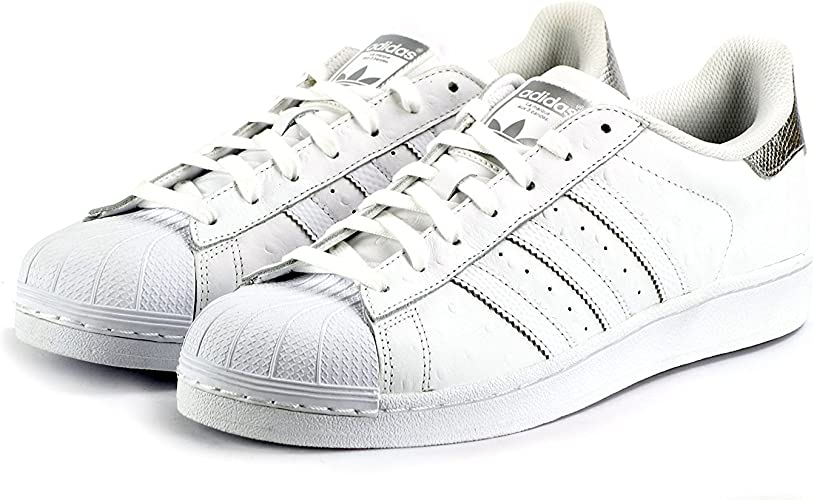 adidas superstar high amazon