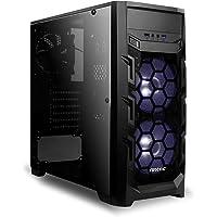 Intel Xeon E5-2678 Pro @3.3Ghz, 16GB RAM, 4GB Graphics, 240GB SSD, Win 10 Pro