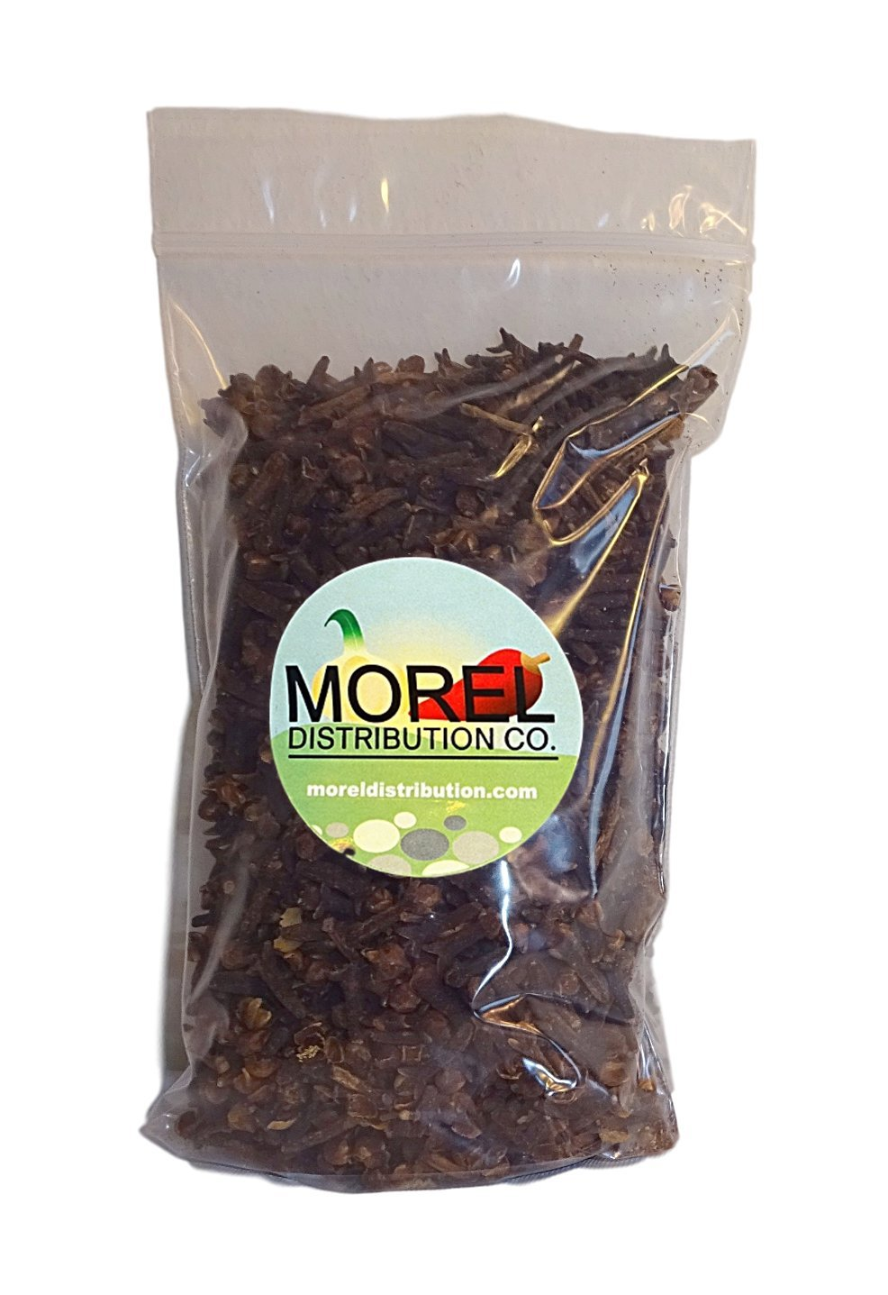 Amazon.com : Whole Cloves (Clavo de Olor) Weights: 2 Oz, 4 Oz, 6 Oz, 8 Oz, 12 Oz, & 1 Lb (2 OZ) : Grocery & Gourmet Food