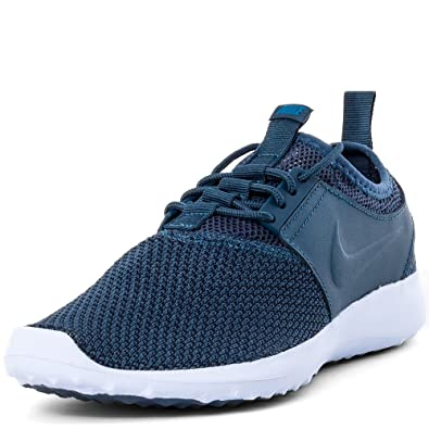 Nike WMNS Juvenate TXT: NIKE: : Schuhe & Handtaschen
