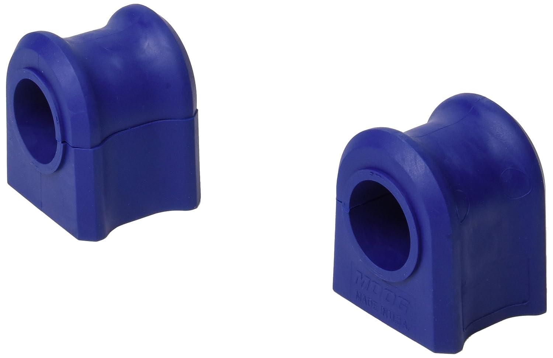 Moog K200161 Sway Bar Bushing Kit