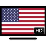 USA TV Channels