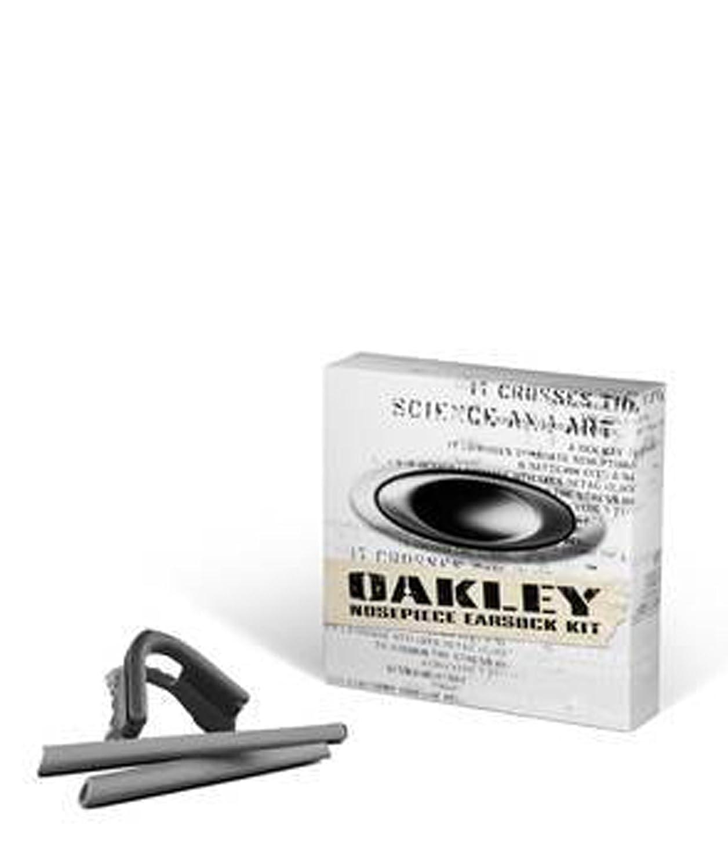 Oakley Earsocks 06-599 Slate M-Frame Accessory Kit Sunglasses ...