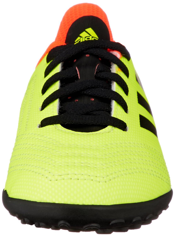 Adidas Adidas Adidas Unisex-Erwachsene Protator Tango 18.4 Tf Fußballschuhe 27b334