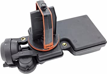 Air Intake Manifold Flap Adjuster Unit DISA Valve For 2001-2006 BMW 3.0L D057