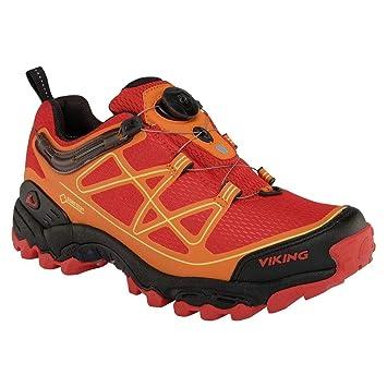 separation shoes 66fb8 6343d Viking Schuhe Anaconda BOA IV GTX: Amazon.de: Sport & Freizeit
