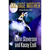 Salvage Mother