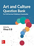 Art and Culture Question Bank