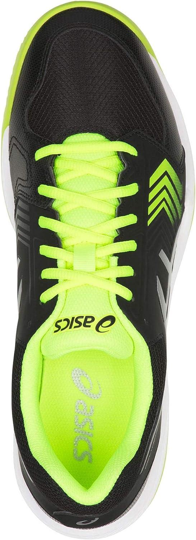ASICS Gel-Dedicate 5 Clay, Zapatillas de Tenis para Hombre: Amazon.es: Zapatos y complementos