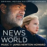News of the World (Original Motion Picture Soundtrack)