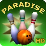 Bowling Paradise HD