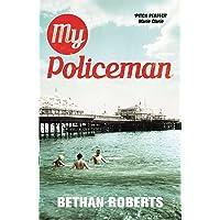 My Policeman: Soon to be an Amazon Original Movie