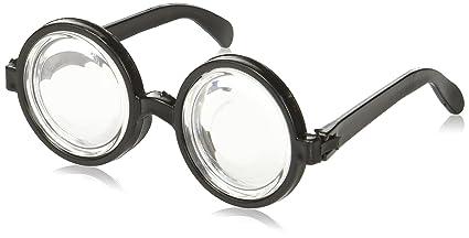 amazon com rhode island novelty glasses magic nerd glasses