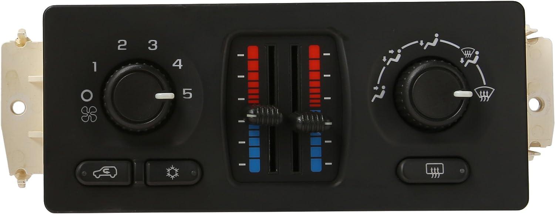 Dorman 599-001 Climate Control Module