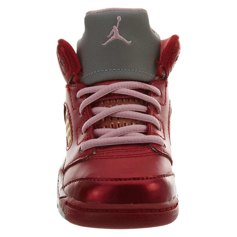 440890-605 Size Toddlers Style Td Jordan 5 Retro 7.5