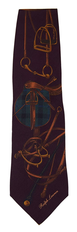 Ralph Lauren Brand ACCESSORY メンズ US サイズ: One Size B07C315V4L