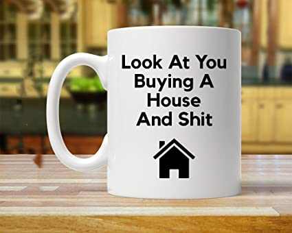 first home gift new homeowner mugs new homeowner gift new homeowner mug