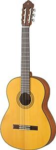 Yamaha CG122MCH Classical