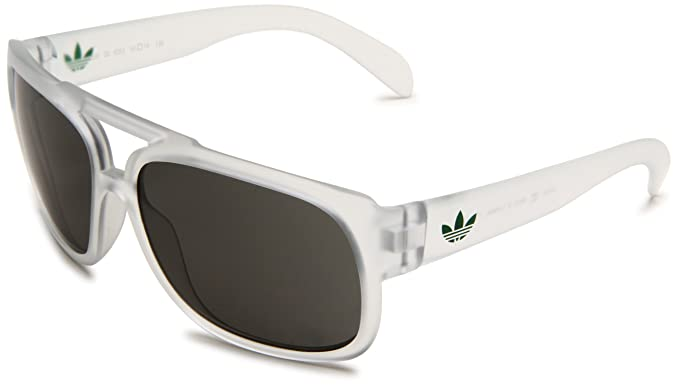 2ef571a243 Image Unavailable. Image not available for. Colour  Adidas Eyewear Toronto  Glasses -