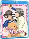 Junjo Romantica Season 1 - Standard BD