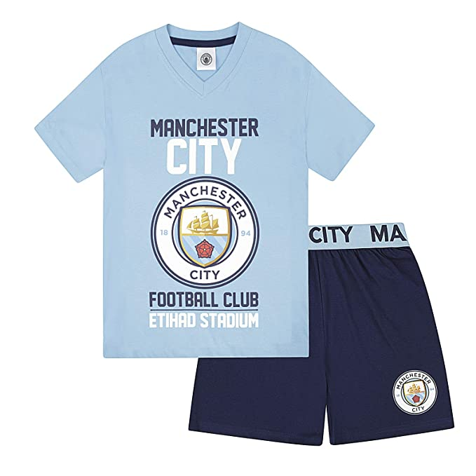 Geschenk Fur Fussballfans Offizielles Merchandise Liverpool