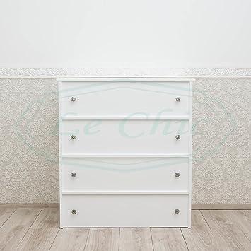 Cama individual con cajón contenedor, somier ortopédico, mueble de ...