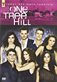 One Tree Hill - Temporada 7 [DVD]