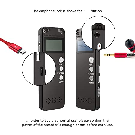 Amazon.com: Anker – Batería para portátil [Li-Ion 6 celdas ...