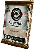 Mother Organic Bajra Atta, 800g