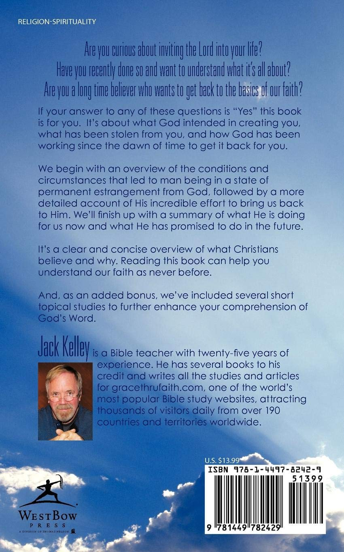 The Redeemer: Jack Kelley: 9781449782429: Amazon com: Books