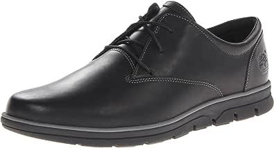 Timberland Bradstreet PT Oxford, Zapatos de Cordones Hombre