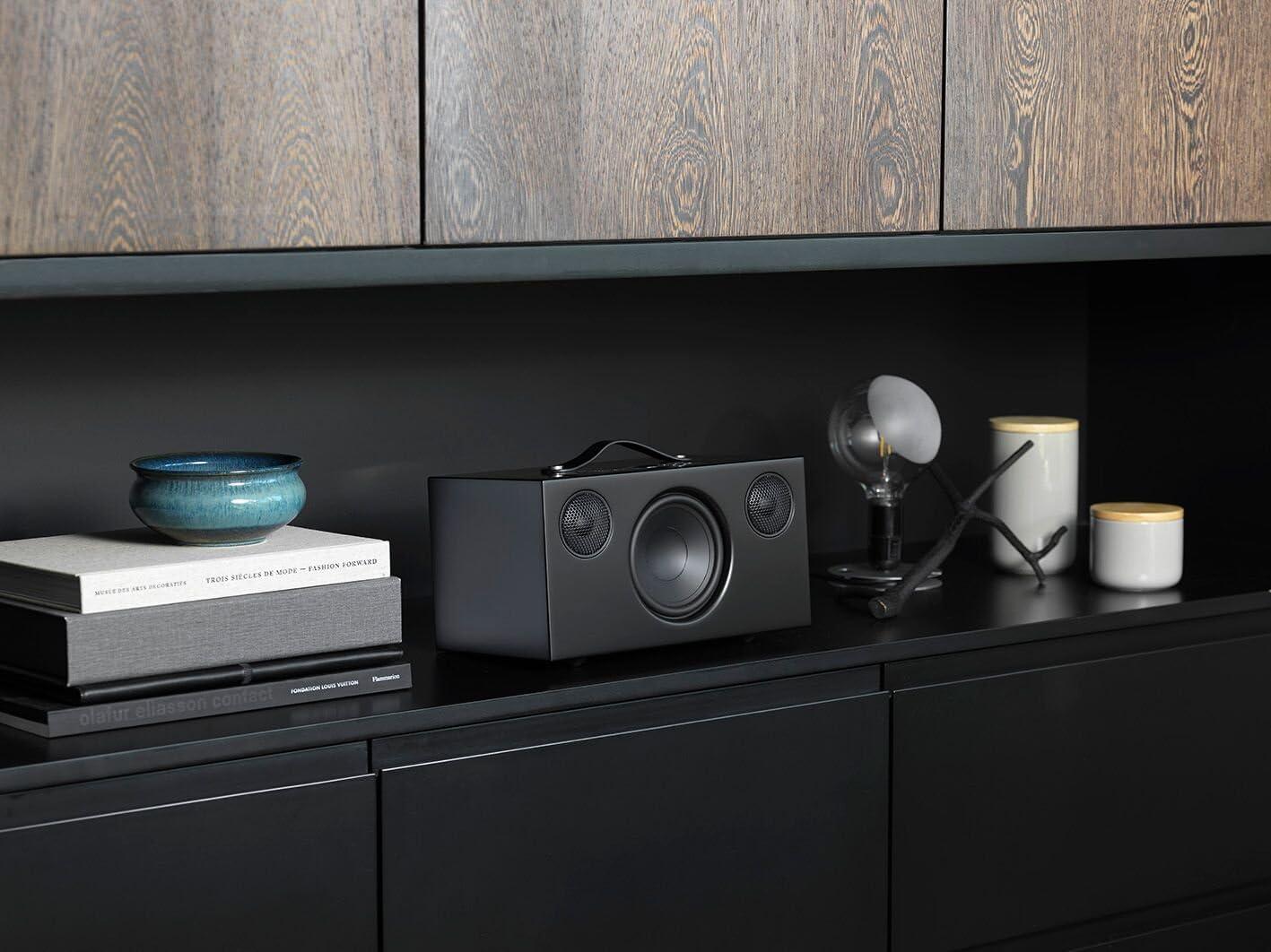 Audio Pro Addon T10 Gen2 Bluetooth Wireless Speaker White