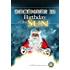December 25 - Birthday of the Sun