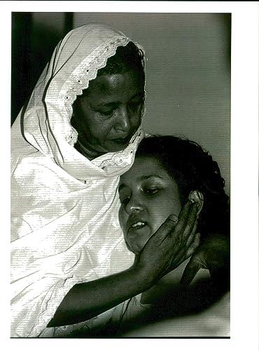 Rare photo of Taslima Nasrin