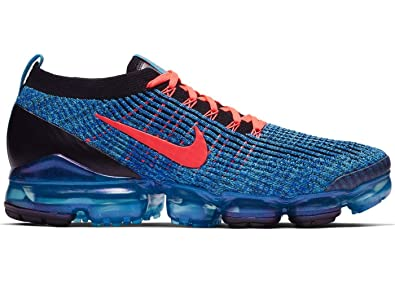 check out 6189d ad9e2 Nike Air Vapormax Flyknit 3