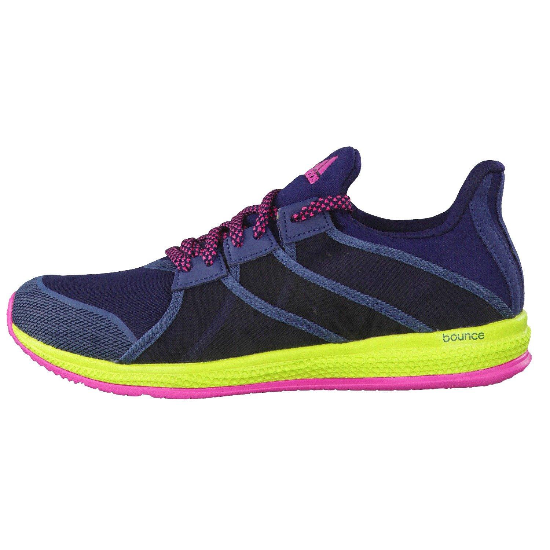c2e7224d6a4a5 adidas Women s s Gymbreaker Bounce W Running Shoes  Amazon.co.uk  Shoes    Bags