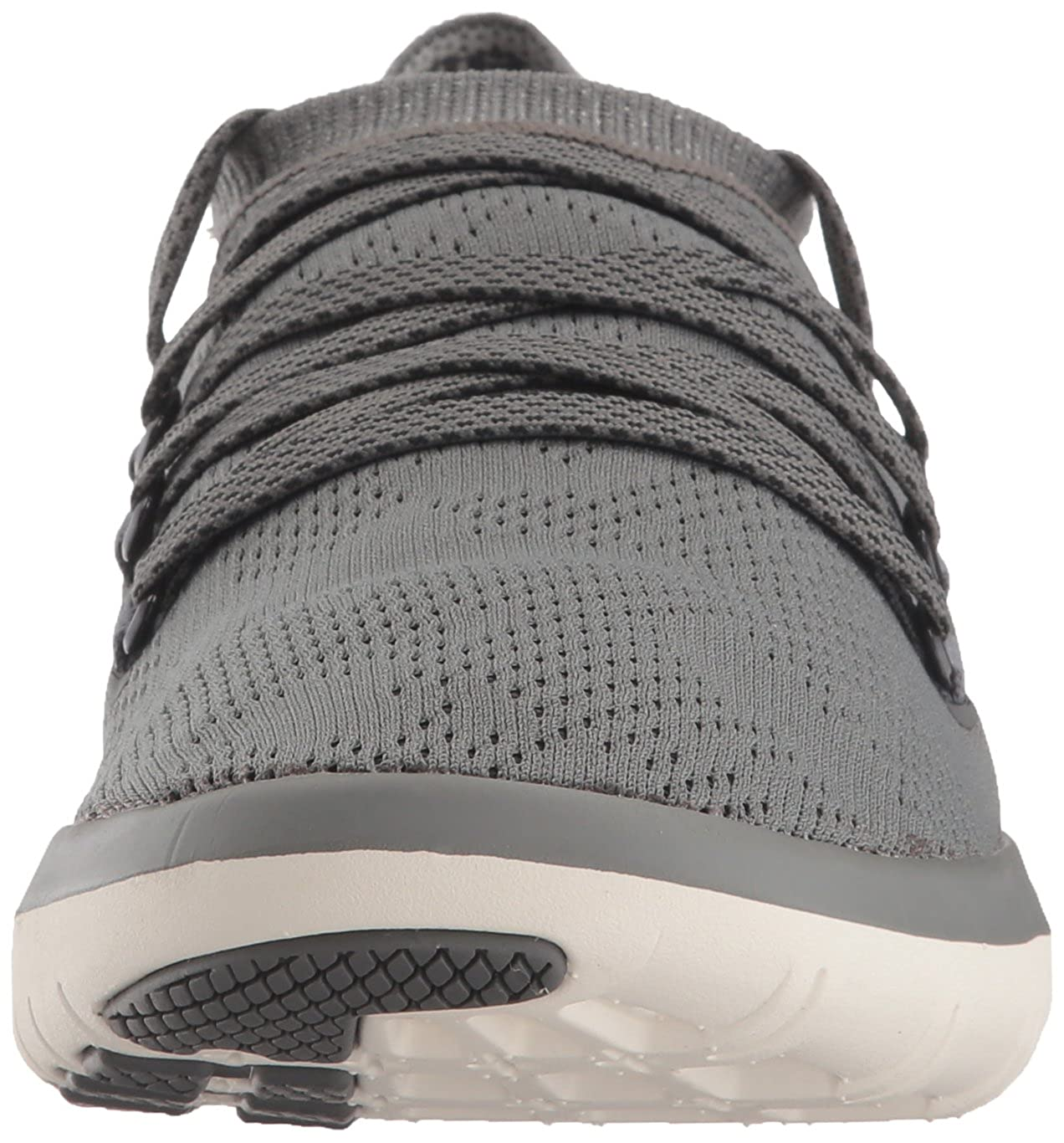 Under Armour3000099 Armour3000099 Armour3000099 - Charged CoolSwitch Refresh Damen 5f1a13