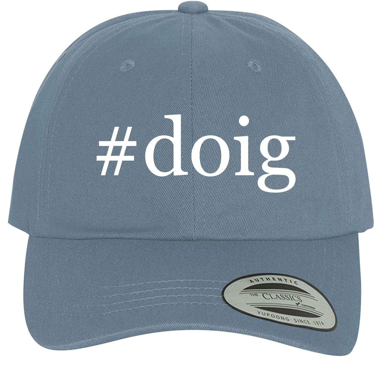 Comfortable Dad Hat Baseball Cap BH Cool Designs #Doig