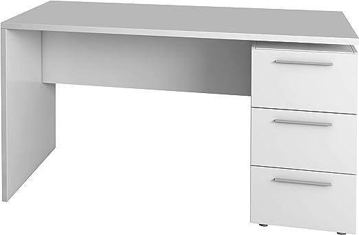 Medidas mesa escritorio