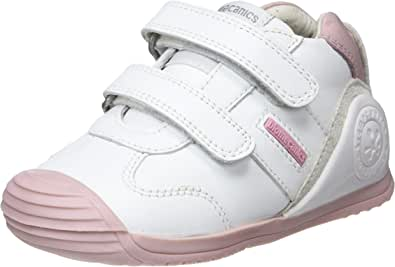 Biomecanics 151157-2, Zapatillas de Estar por casa Niñas