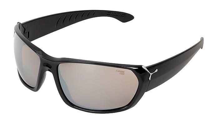 ERROR:#N/A Cébé Trekker - Gafas de esquí