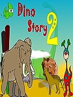 Dino Story 2