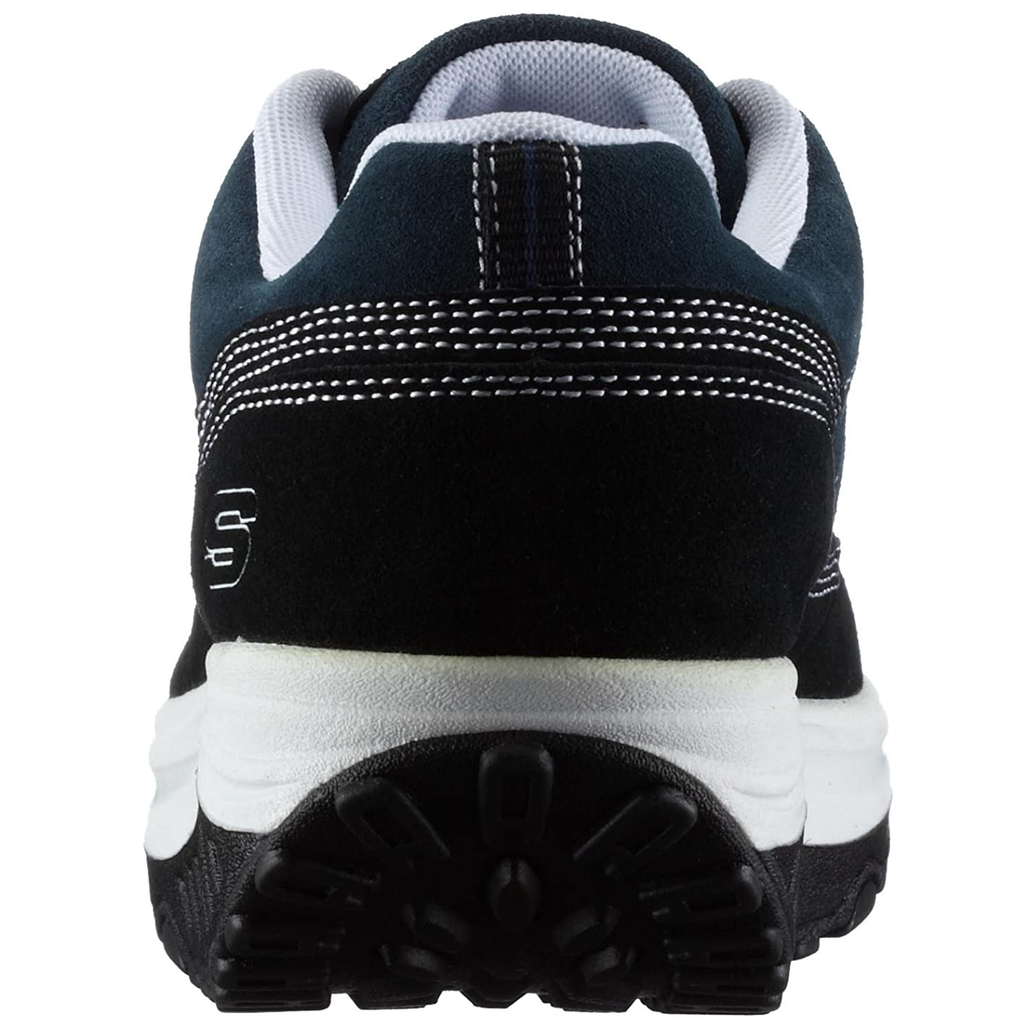 Skechers Shape Ups Para Hombres zds5AWw