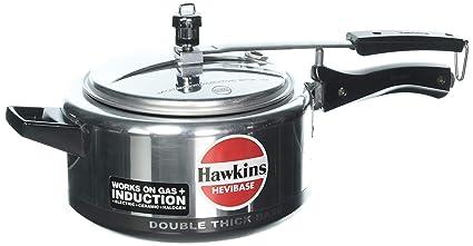 Hawkins pressure cooker 3 litre online dating